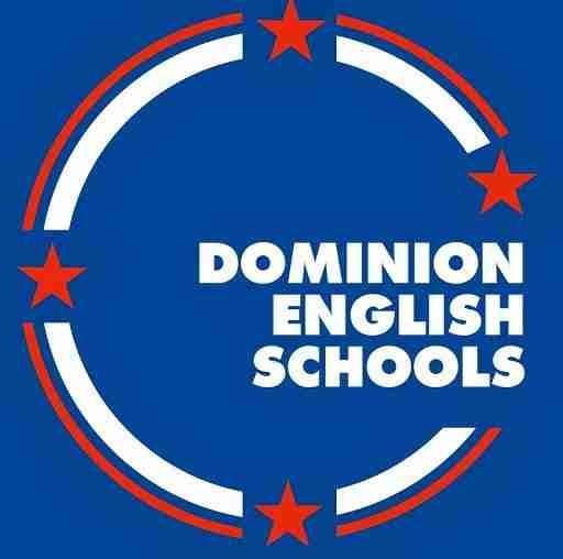 Dominion English School是紐西蘭最早成立的語言學校