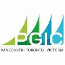 PGIC 太平洋國際學院