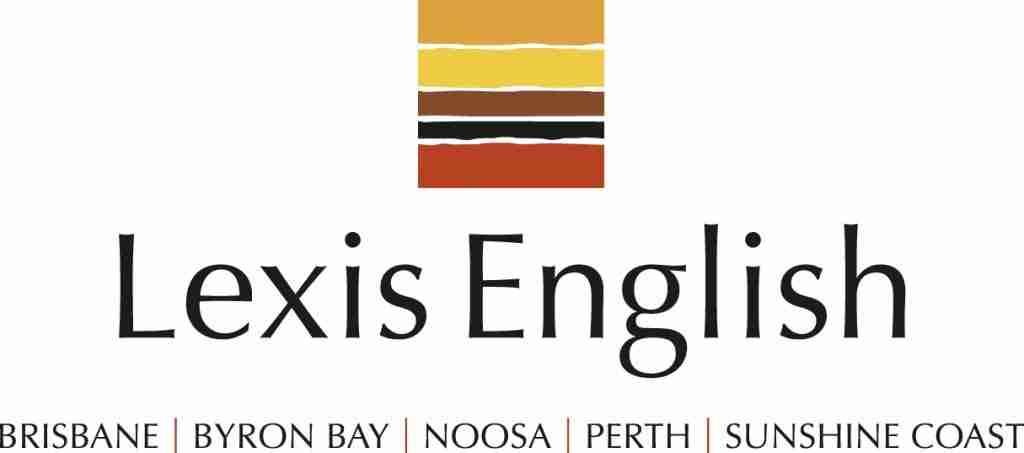 Lexis English 擁有五個校區 堅持提供最優良的教學品質