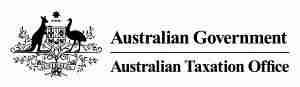 澳洲生活 必知的八個英文單字13