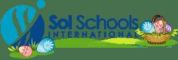 Sol Schools 是北美首屈一指的私立語言學習機構