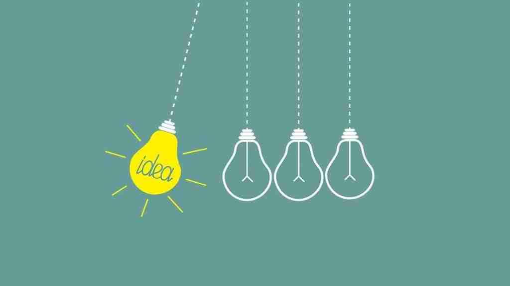 留學生經驗分享 ——學習秘笈:認真做自己,獨特加創新
