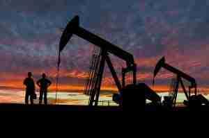 美國大學起薪最高科系- 石油工程 系,讓你環遊世界!