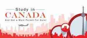 五個選擇 加拿大留學 的理由:便宜的學費,高CP值的教育環境與移民機會,Why not ?|本週主編精選