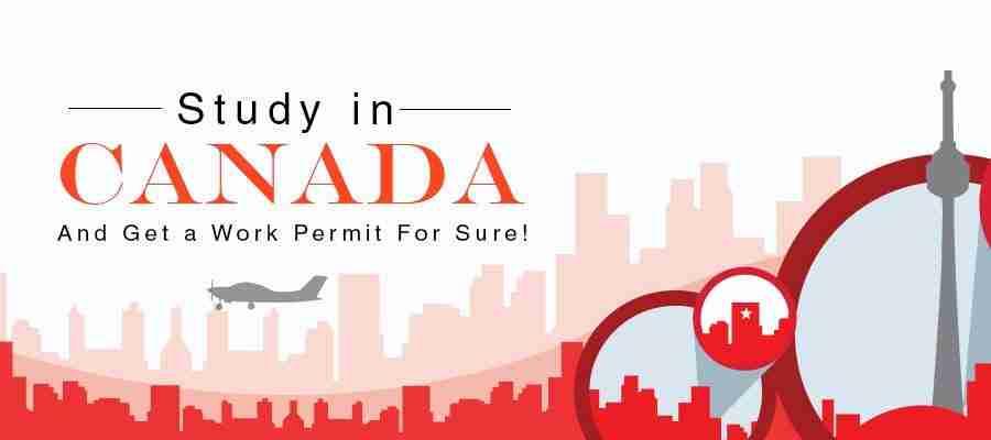 五個選擇到加拿大留學的理由:高CP值教育環境+移民機會,Why not ?