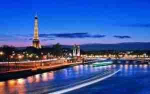 前往法國旅遊務必注意的安全須知!| 法國旅遊須知