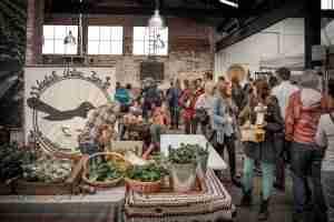 吃飯皇帝大—— 荷蘭生活 的食物及日常用品採買