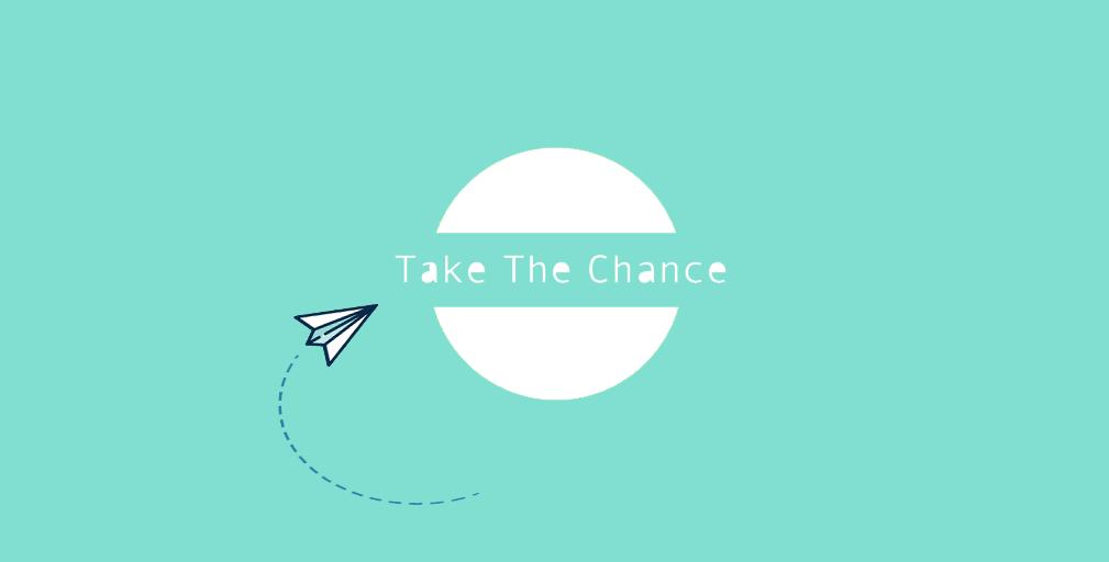 留學準備 秘笈:把握契機,勇於行動|留學經驗分享