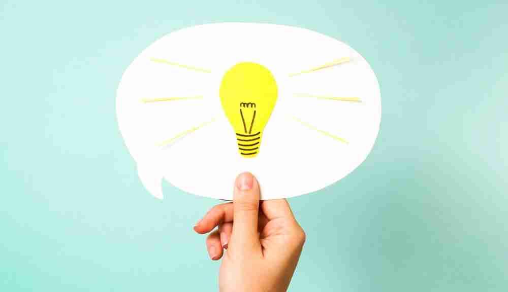 本週主編精選—留學後的啟發:自學能力—邏輯與獨立思考表達| 留學經驗 分享