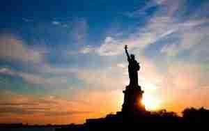 美國MBA 之旅—辣椒夫人的美國留學側錄Part I:校園學習生活的開始