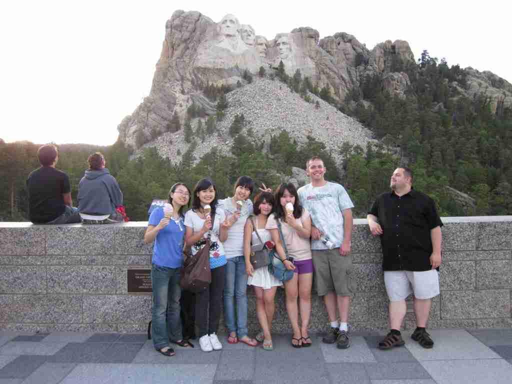 美國暑期打工 經驗分享:這個暑假,我在美國當housekeeper