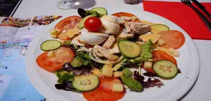 世界上最講究的—— 法國飲食文化 |歐洲文化
