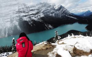 加拿大打工遊學心得 分享-面對異國生活與工作的挑戰,文化衝擊下找到新的自己