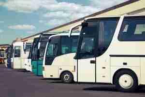英國到法國 最省錢的交通工具——巴士,帶你搭巴士穿越英法海底隧道
