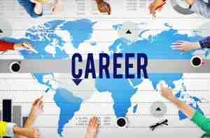 EMBA或MBA?  除了學歷,在職進修更重要是發展人脈與開拓視野