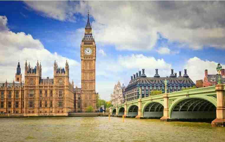 從英國留學經驗中體會到完全不同於台灣學習方式,海外學習秘笈大公開!