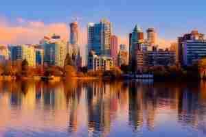 35歲以前  「加拿大打工度假」讓你追夢成真!