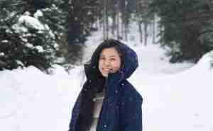 加拿大工讀留學有什麼魅力?Viola告訴你!