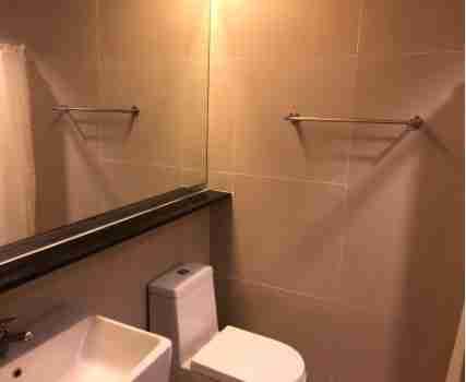 菲律賓EV - 房間衛浴