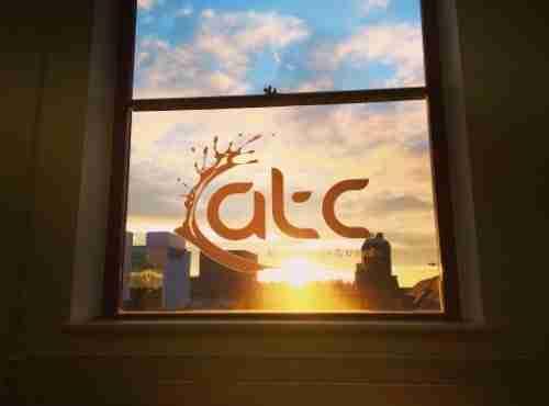 愛爾蘭ATC Language Schools語言學校