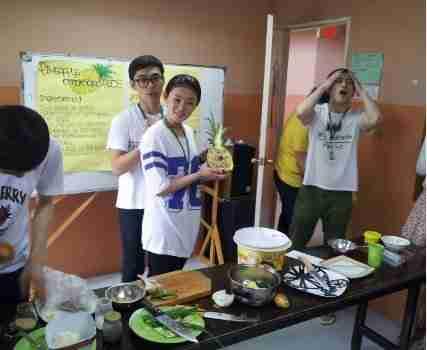 food_presentation_01