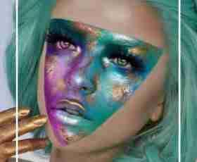 JCI make up2
