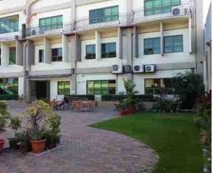 cella square1