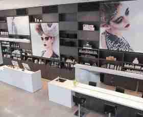curlique-beauty-boutique-blanche-macdonald-salon