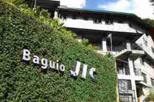 菲律賓JIC 語言學校