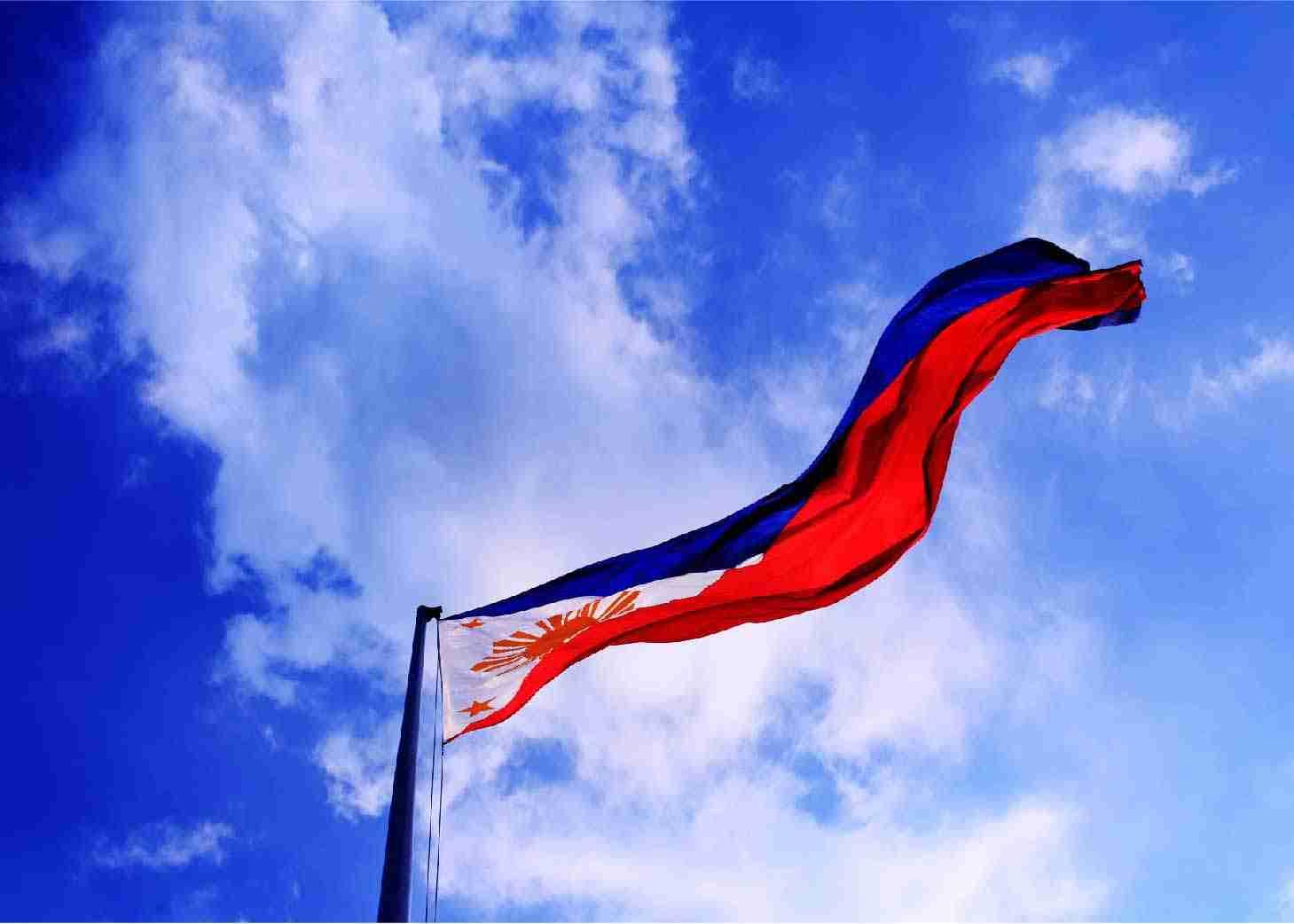 菲律賓遊學?去菲律賓學英文的10大理由!