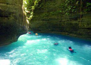 菲律賓旅遊景點_工作區域 1 複本 12