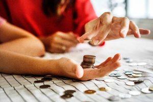 菲律賓遊學費用大解析!8週要多少錢才夠?