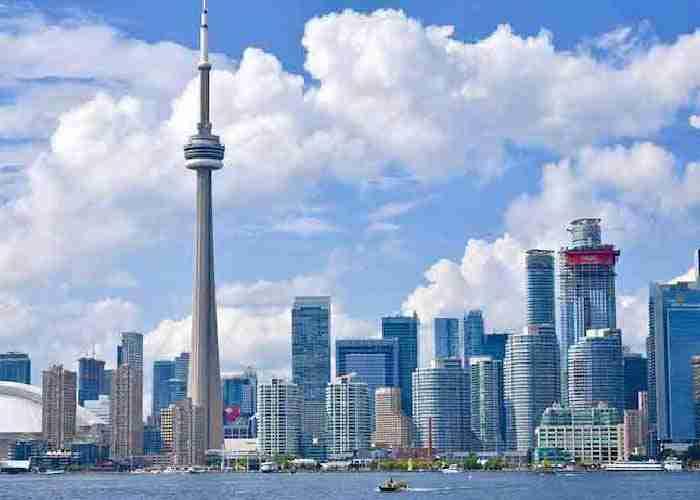 加拿大遊學從預算住宿到學校推薦
