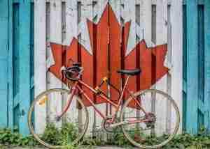 加拿大遊學導覽:從預算、住宿到學校推薦