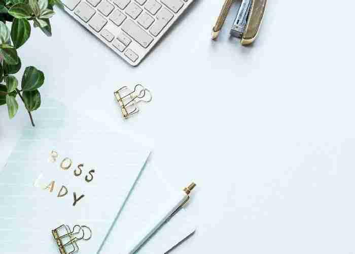如何準備打工度假適合的西式履歷(CV)?