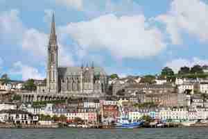 去愛爾蘭打工遊學該找代辦嗎? 7個你可以準備好的問題
