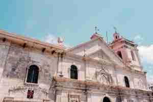菲律賓遊學重點城市介紹!宿霧、克拉克、碧瑤怎麼選擇