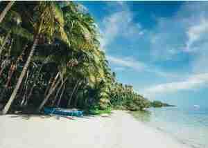 菲律賓遊學玩什麼?帶你看必玩的10大景點!