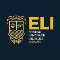 ELI logo-14