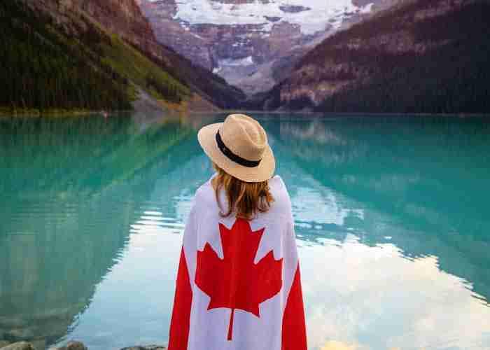 加拿大打工第一站怎麼選?Top5熱門遊學城市剖析