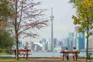 到加拿大多倫多打工遊學,你絕不能錯過的15件事!