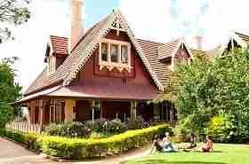 Shafston College Brisbane Campus (6)