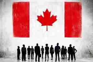 想擁有加拿大留學移民機會? 先搞懂加拿大2+3