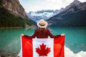 2020加拿大打工度假最新動態《每週更新》