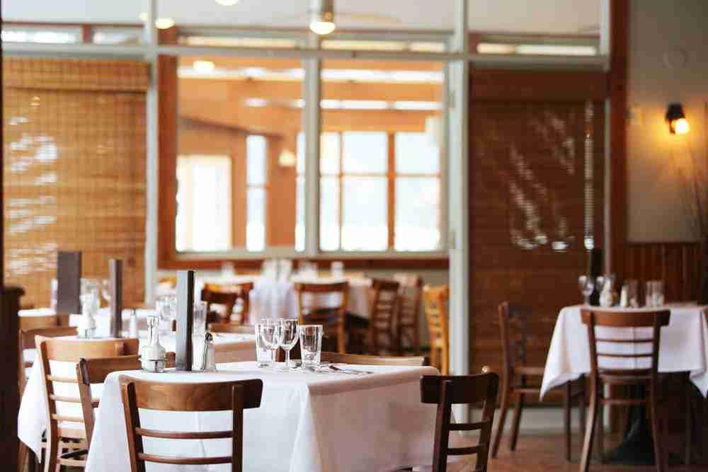 【加拿大打工遊學 飯店管理與餐旅課程】優質學校推薦!