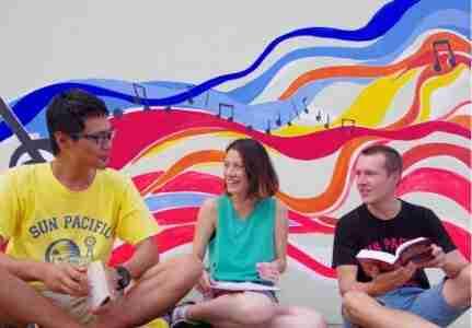澳洲SPC Sun Pacific College 04