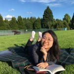 加拿大生活觀察:外國人總在草地上 待個一整天?原來是……