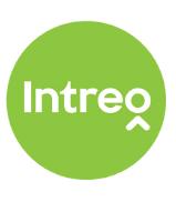 Intreo Centres