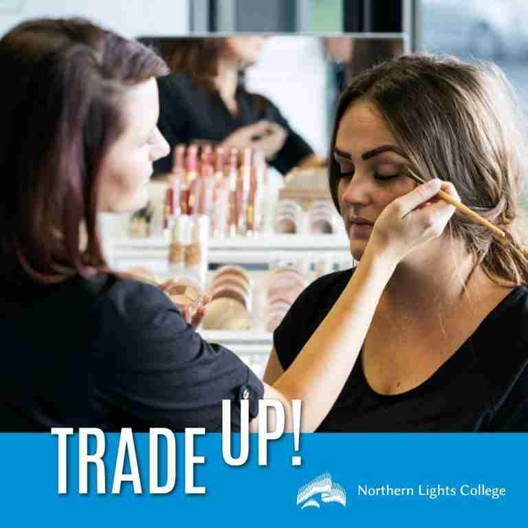 nlc_trade_up_make_up