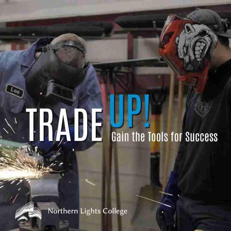 nlc_trade_up_welding